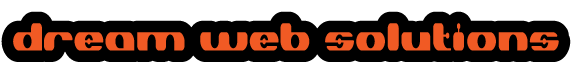 Dream Web Solutions UK